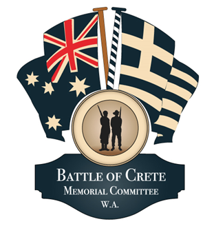 Battle of Crete Memorial