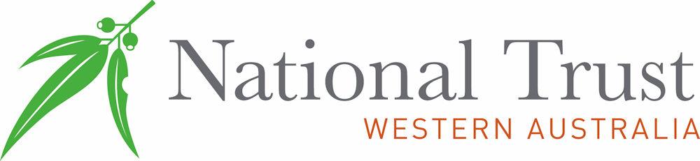 National Trust Western Australia